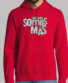 LOS FEOS SOMOS MAS © SetaLoca