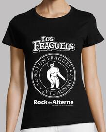 Los Fraguels - Rock de Alterne (Loli)