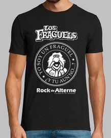 Los Fraguels - Rock de Alterne (Tio Matt)
