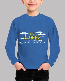 Los Lopez Simpson