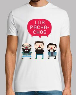 Los Pachachos