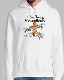 Los tres mosquiteros 05