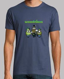 los weednions