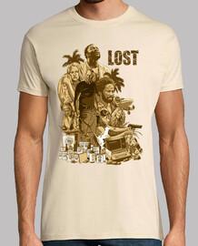 Lost - Temporada 2 (Perdidos)