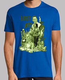 Lost - Temporada 3 (Perdidos)