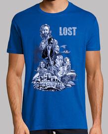 Lost - Temporada 4 (Perdidos)