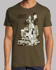 Lost - Temporada 5 (Perdidos)