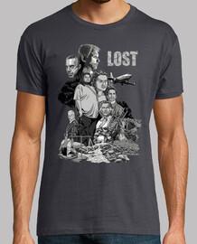 Lost - Temporada 6 (Perdidos)