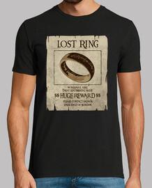 lost l'anello