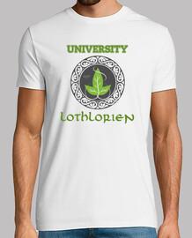 lothlorien université