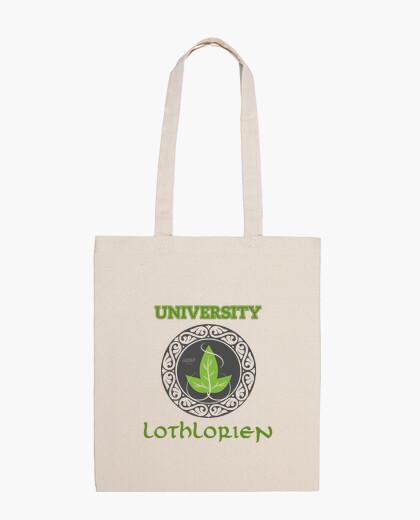 Bolsa Lothlorien University