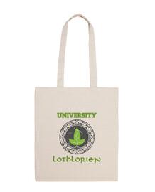 Lothlorien University