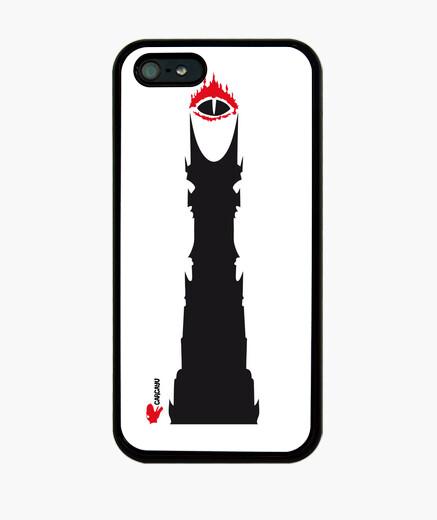 coque iphone 6 sauron