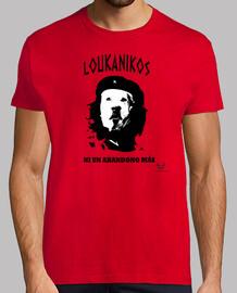 Loukanikos