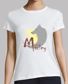 loup marley - sauver les loups