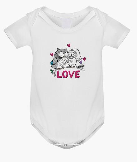 Love kids clothes