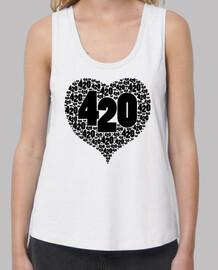 love420 black