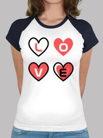 love 4 coeur