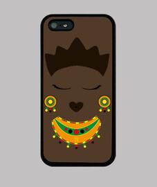 love africana 3