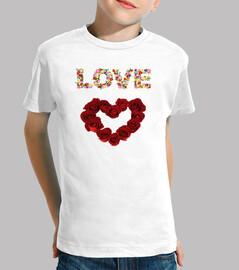 Love (Amor)