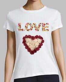 Love (Amor Claveles)