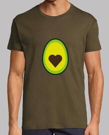 love avocado