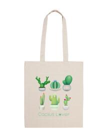 love cactus r