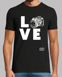 Love Fotografia