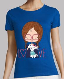 Love Girl 005