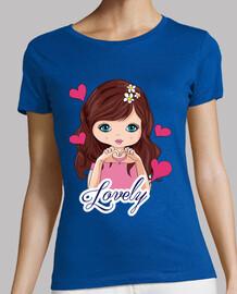 Love Girl 017