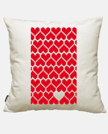 love pixel 6