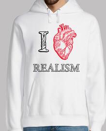 LOVE REALISM
