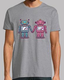 Love Robots ( Colo )