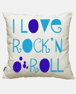 love rock n roll