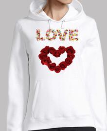 Love Rosas