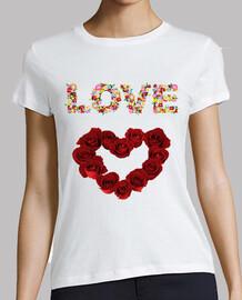 Love (Roses)