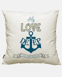 love sailor