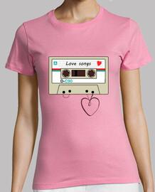 love son gs cassette