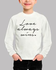 LOVEALWAYSWINS