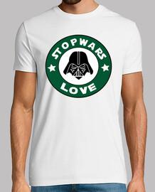 love,no a las guerras