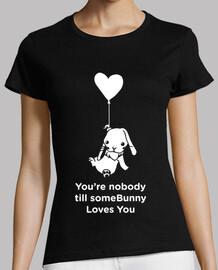 Lovesyou