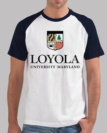 Loyola University, Maryland, USA