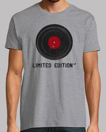 lp edición limitada