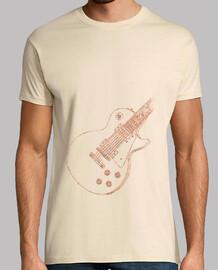 LP Guitar