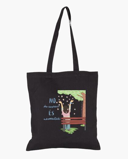 Lucia Boada39s design bag