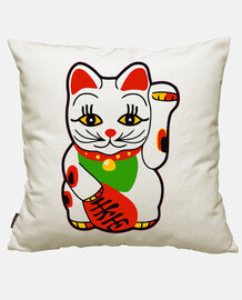 lucky cat - fortune cat