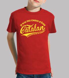 lucky catalan