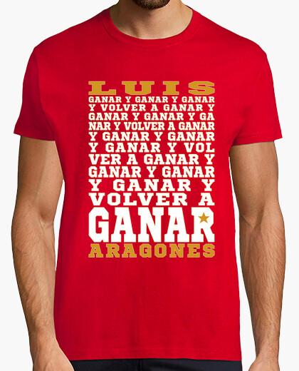 CATÁLOGO | ¡Las camisetas y sudaderas del Atlético Low Cost! 8