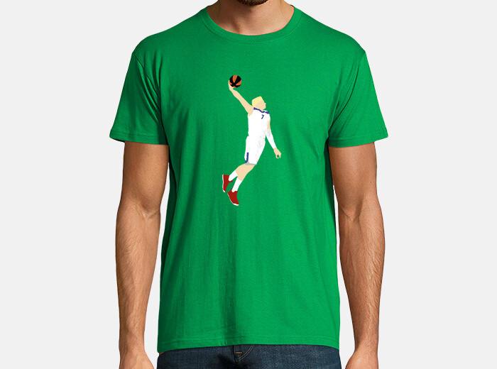 luka doncic T-shirt - 1754855  8e84e4357