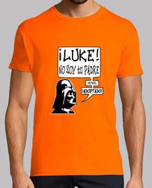 ¡LUKE!